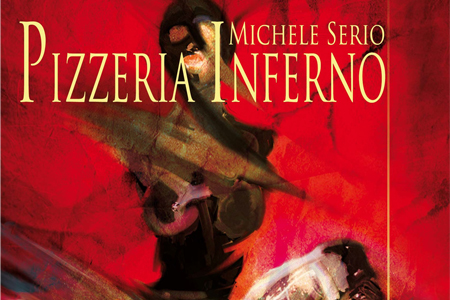 Pizzeria Inferno Coupon Cardway