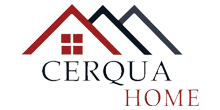 Cerqua Home Qualiano Logo