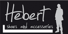 Hebert Calzature Logo