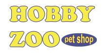 Hobby Zoo - Pet Shop  Logo