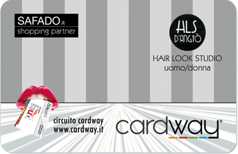 Hair Look Studio Cardway