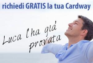 CardwayBox2RichiediCard