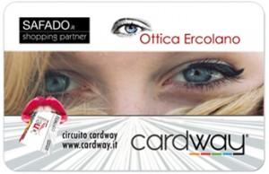 OtticaErcolano_slider_lista