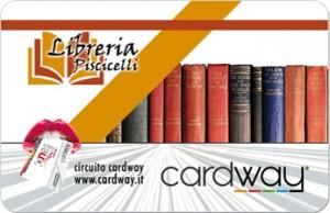 Libreriapiscicelli_slider_lista