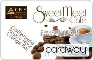 sweetmeet_slider_lista